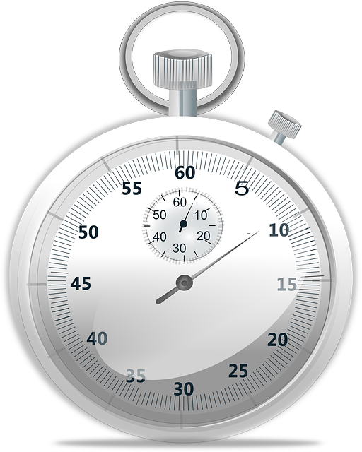 stopwatch-to-speed-up-your-author-website