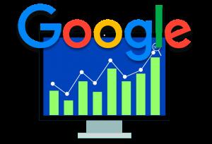 Basic Google Analytics setup